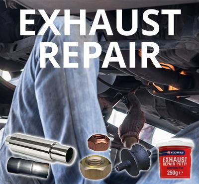 ExhaustRepair