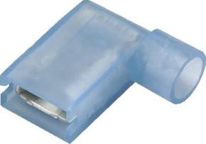 blueflag-beal