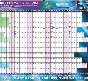 2014-planner.jpg