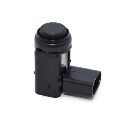 audi-q7-vw-golf-touareg-porsche-cayenne-cayman-skoda-seat-pdc-sensor-1j0919275-[2]-3296-p