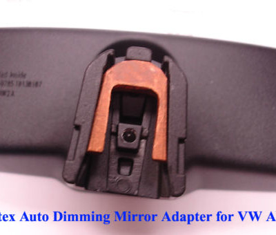 adapter-for-gentex-auto-dimming-mirror-for-audi-volkswagen-seat-skoda-1232-p