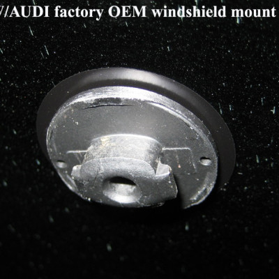 adapter-for-gentex-auto-dimming-mirror-for-audi-volkswagen-seat-skoda-[2]-1232-p