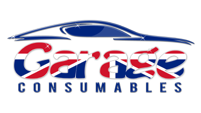 Garage Consumables LTD