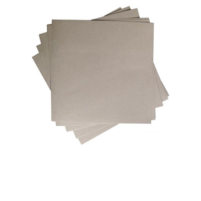 Gasket Paper