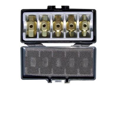 Drain Plug Key Set