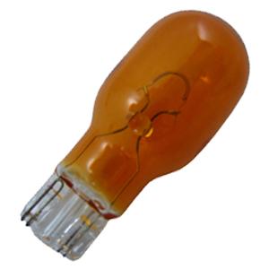 921 bulb