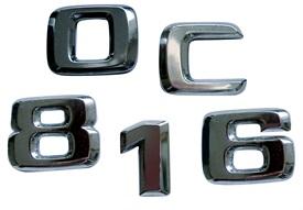 e7cc79ce-1ee0-446f-8035-a15e00b16b32_275x191.jpg