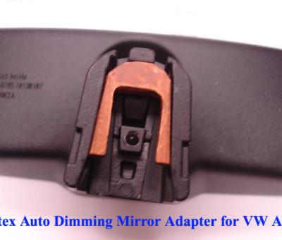 adapter-for-gentex-auto-dimming-mirror-for-audi-volkswagen-seat-skoda-1232-p