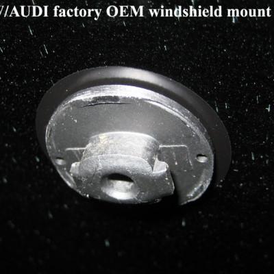 adapter-for-gentex-auto-dimming-mirror-for-audi-volkswagen-seat-skoda-[2]-1232-p