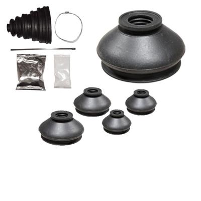 Ball Joint / CV Gaiter Kit